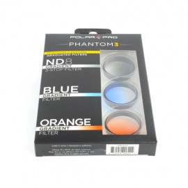 Phantom 3 Gradient 3-Pack