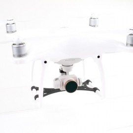 Gimbal Guard-Camera Protection Phantom 4