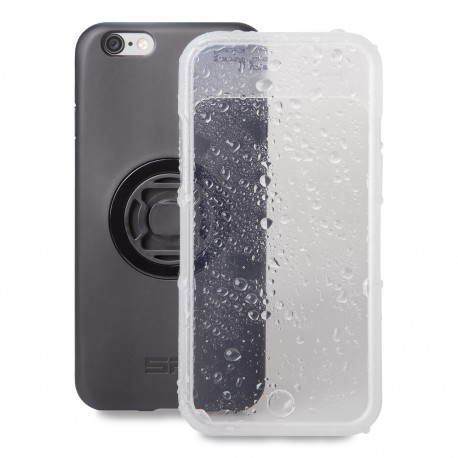 WEATHER COVER IPHONE 6/6S