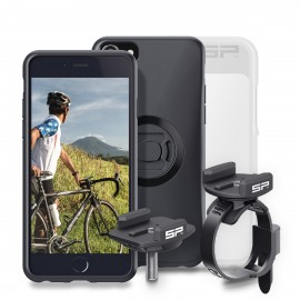 BIKE BUNDLE IPHONE 7/6/6S