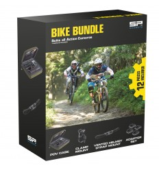 BIKE BUNDLE