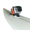 KIT SURF PARA GOPRO HERO 5 6 Y 7