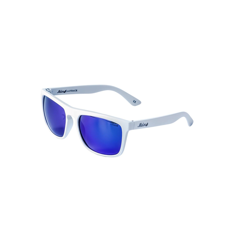 8556bbc622 Anteojos de Sol LAYBACK2.0 SNOW POLARISED - HDpro – Tienda