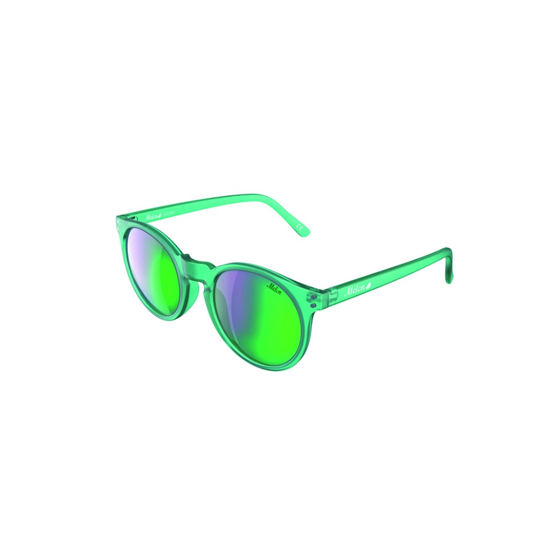 5f19303643 Anteojos de Sol Echo Emerald Polarised - HDpro – Tienda
