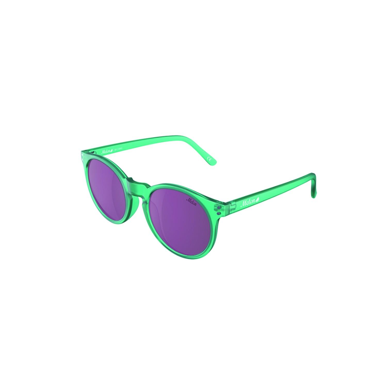 c74db87a32 Anteojos de Sol Echo Matte Ivy Polarised - HDpro – Tienda