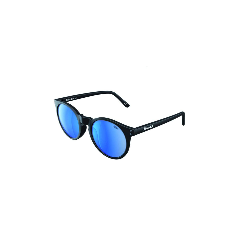 9979dd44d8 Anteojos de sol Echo Sapphire Polarised - HDpro – Tienda
