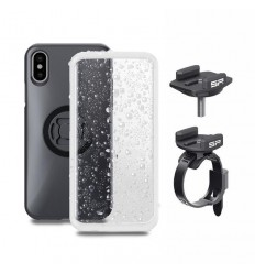 BIKE BUNDLE IPHONE X