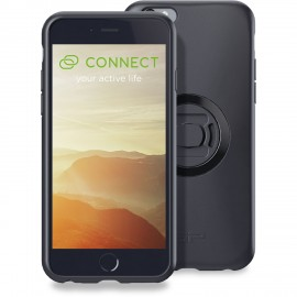 PHONE CASE SET IPHONE 8+