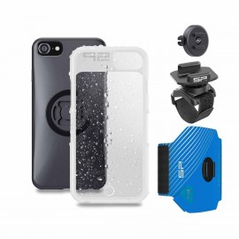 MULTI ACTIVITY BUNDLE IPHONE 8