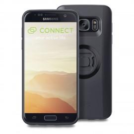PHONE CASE SET GALAXY S9+