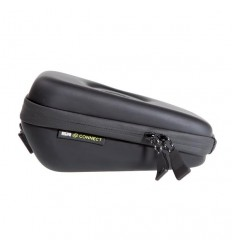 SADDLE CASE