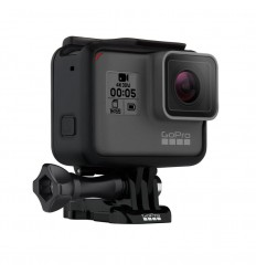THE FRAME PARA GOPRO HERO 5/6 BLACK