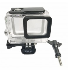 CARCASA SUMERGIBLE HERO 5 6 7 Black