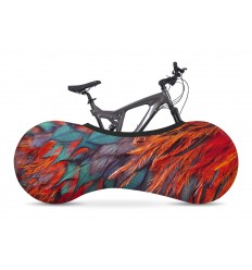 INDOOR BIKE COVER - MOTION