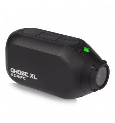 CAMARA DEPORTIVA DRIFT GHOST XL