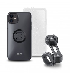 MOTO BUNDLE IPHONE 11