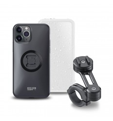 MOTO BUNDLE IPHONE 11 PRO