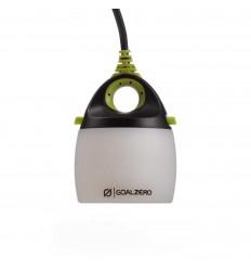 LUZ LED 110 GOAL ZERO