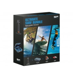 KIT SP SURF BUNDLE