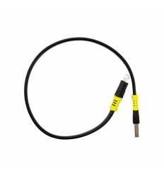 CABLE MC4 A 8MM