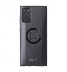 PHONE CASE SAMSUNG S 20 PLUS