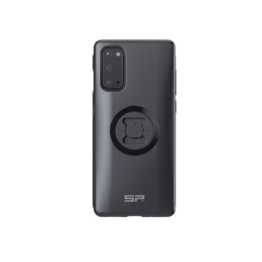 PHONE CASE SAMSUNG S 20