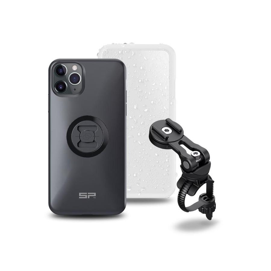 BIKE BUNDLE II IPHONE 11 PRO MAX