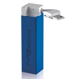 POWER TUBE SIMPLE 2600 BLUE NAVY